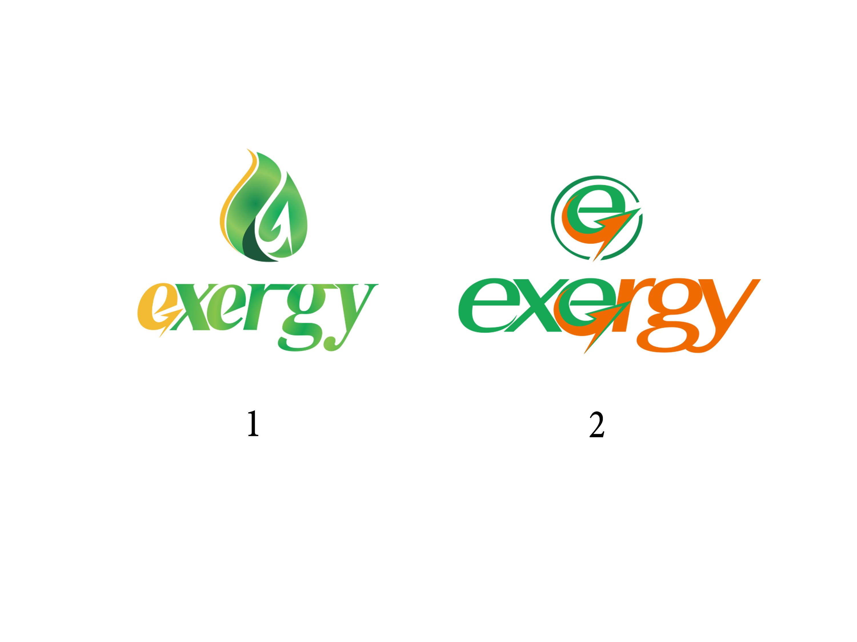 مقایسه دو طرح توسط کانون تبلیغاتی گراف